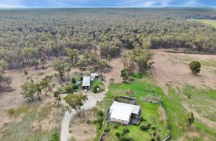Picture of 804 Thanowring Road, Temora NSW 2666
