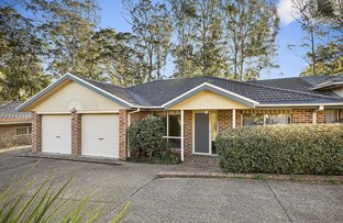 Picture of 2/15 Chiswick Place, Cherrybrook NSW 2126