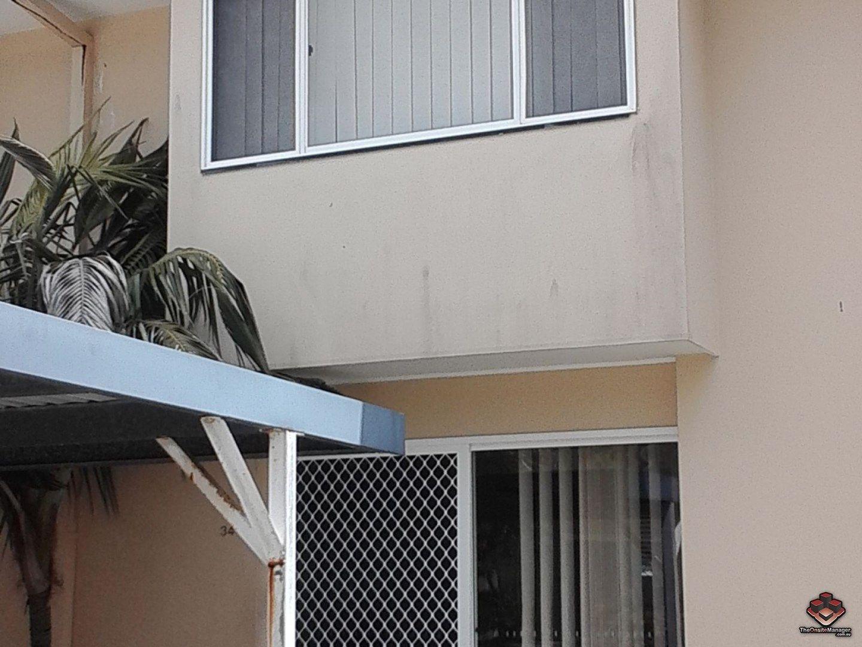 50 St Kevins Avenue, Benowa QLD 4217, Image 0