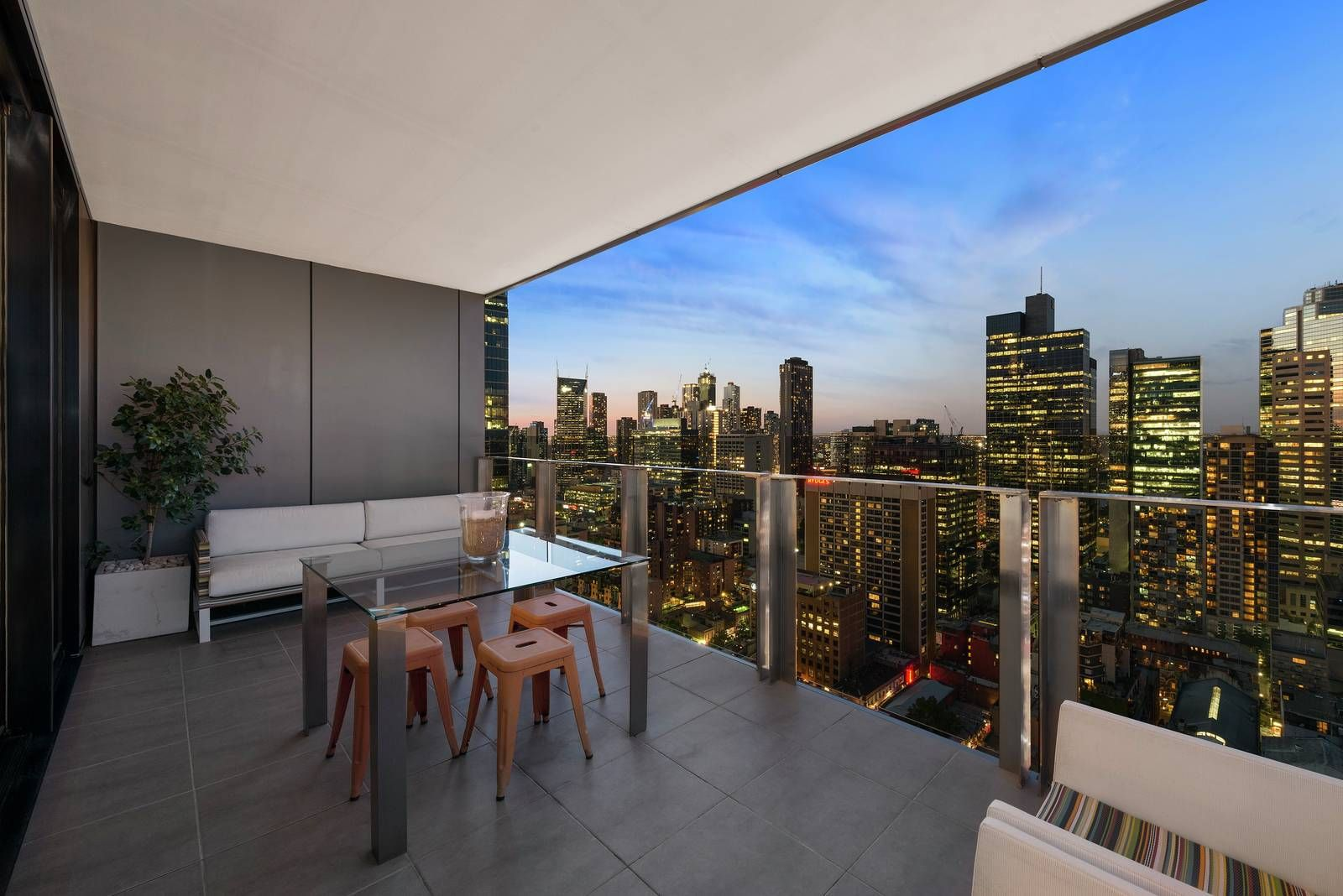2901/27 Little Collins Street, Melbourne VIC 3000, Image 1
