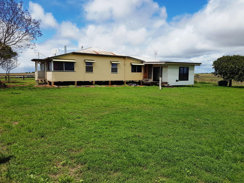 638 Mannuem Road, Kumbia QLD 4610, Image 1