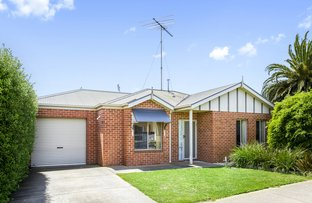 Picture of 1/34 Donvale  Drive, Leopold VIC 3224