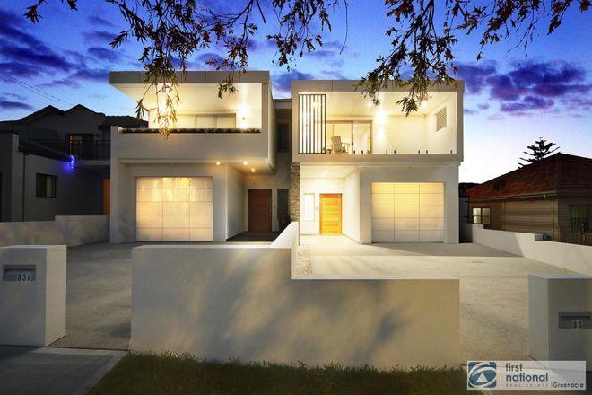 83 Cardigan Road, GREENACRE NSW 2190