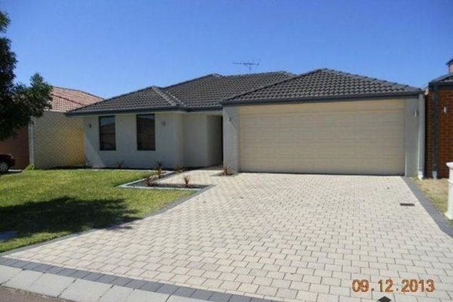 Picture of 34 Carlton  Loop, CANNING VALE WA 6155