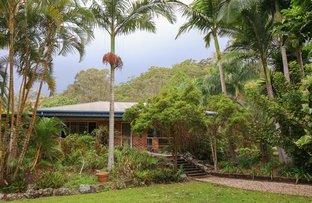 Picture of 4 Jalinda Court, Currumbin Valley QLD 4223