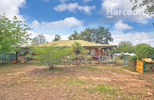 Picture of 51 Taber Street, Menangle Park NSW 2563