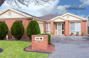 6 Peppermint Close, Greenwith SA 5125