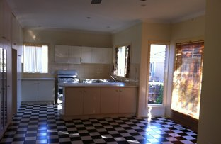 Picture of Thurston St, Box Hill VIC 3128