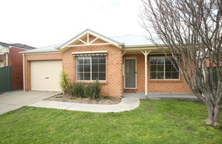 Picture of 8 Elstead Way, Lake Gardens VIC 3355