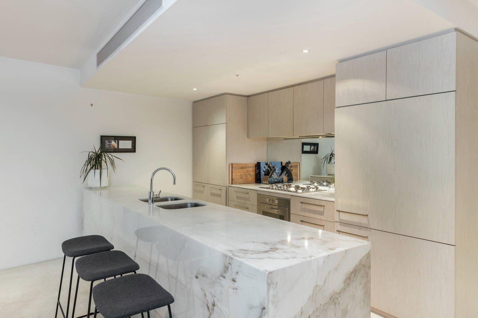 602/454 St Kilda Road, Melbourne 3004 VIC 3004, Image 2