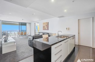 Picture of Level 23, 2303/89 Surf Parade, Broadbeach QLD 4218
