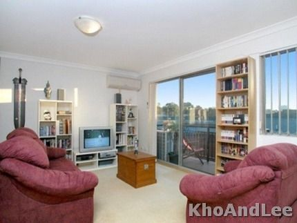 3x/165 Cleveland Street, Chippendale NSW 2008, Image 2