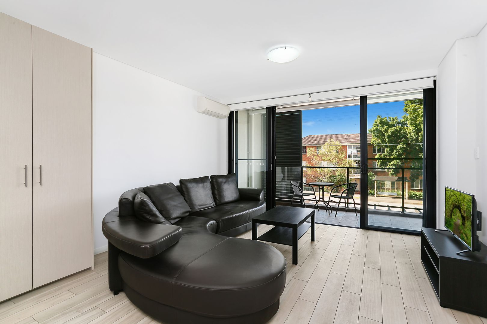 6/530-532 Liverpool Road, Strathfield South NSW 2136, Image 2