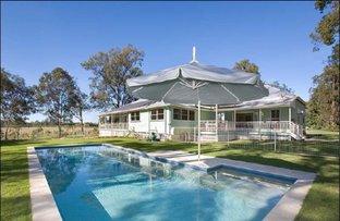 Picture of 3685 Moggill Road, Moggill QLD 4070