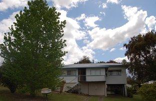 Picture of 36 Dyraaba Street, Bonalbo NSW 2469