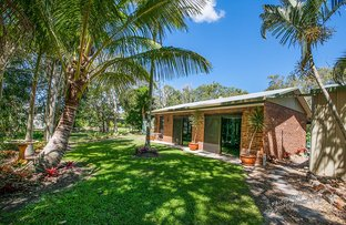 169 Allingham Way, Agnes Water QLD 4677