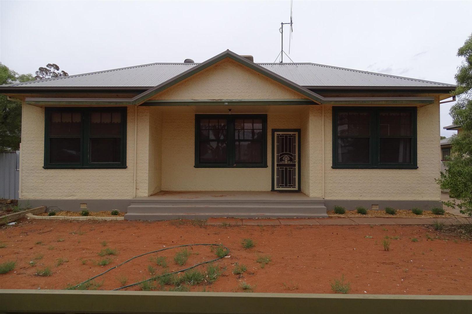 78 Piper Street, Broken Hill NSW 2880, Image 0