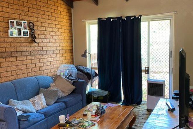 Picture of 15/22 North Road, WOODRIDGE QLD 4114