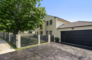 Picture of 3 Warren, Grays Point NSW 2232