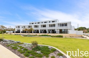 Picture of 15/50 Lullworth Terrace, North Coogee WA 6163