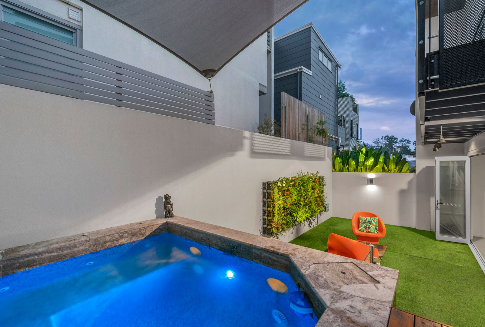 174 Knapp Street, Fortitude Valley QLD 4006, Image 2
