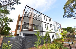G02/24a-26 Gordon St, Burwood NSW 2134