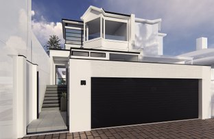 Picture of 236 Seaview Road, Henley Beach South SA 5022