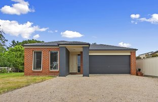 Picture of 175 Main Road, Lindenow VIC 3865
