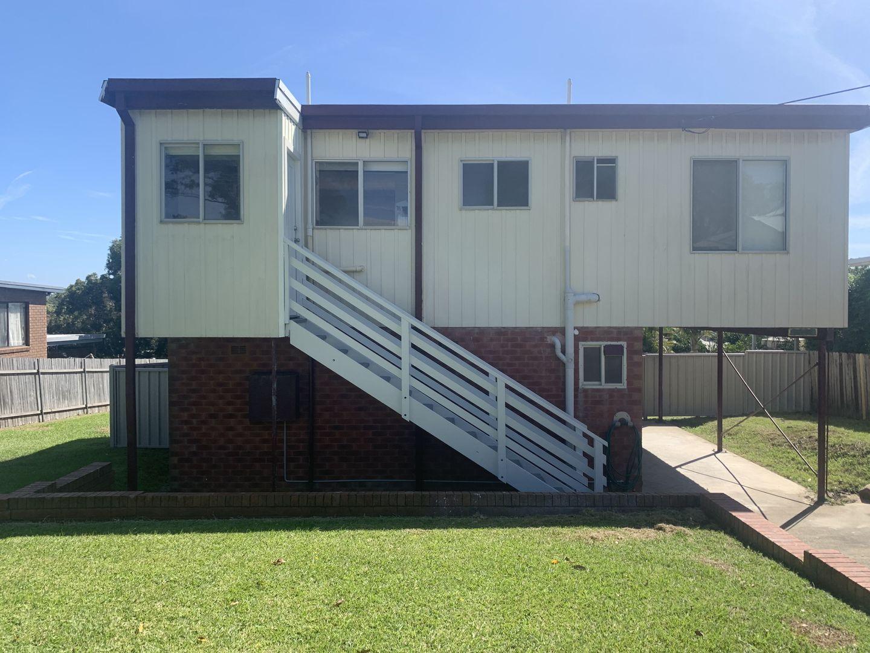 11 Ophir Street, Orient Point NSW 2540, Image 0