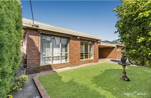 Picture of 11 Alston Grove, St Kilda East VIC 3183