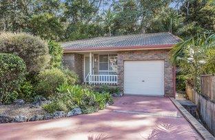 3/26 Chisholm Circuit, Port Macquarie NSW 2444
