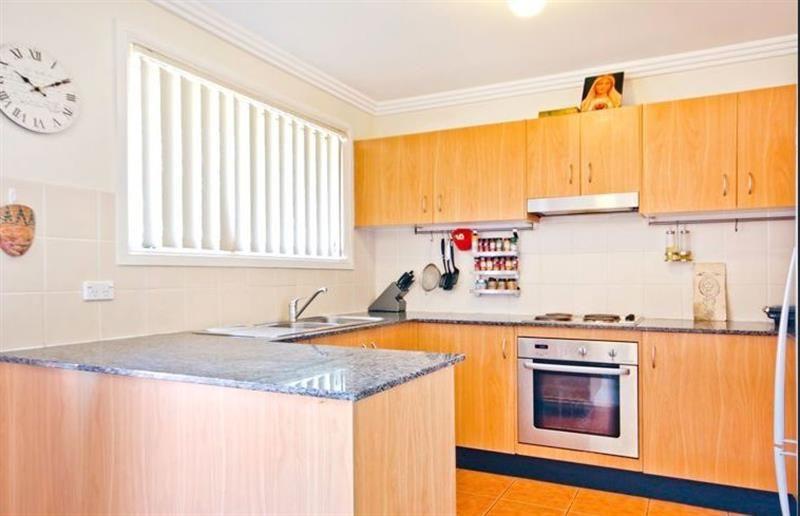 7/77 Eskdale Street, Minchinbury NSW 2770, Image 1