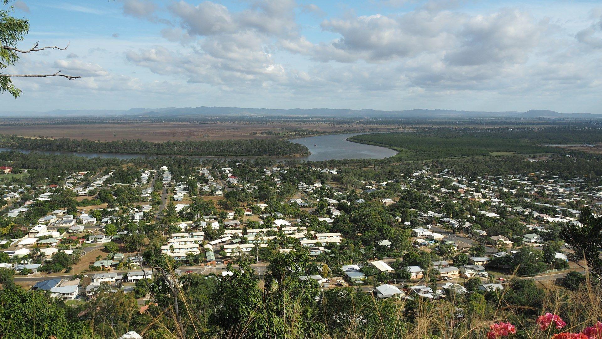 200 Poinciana St, Koongal QLD 4701, Image 0