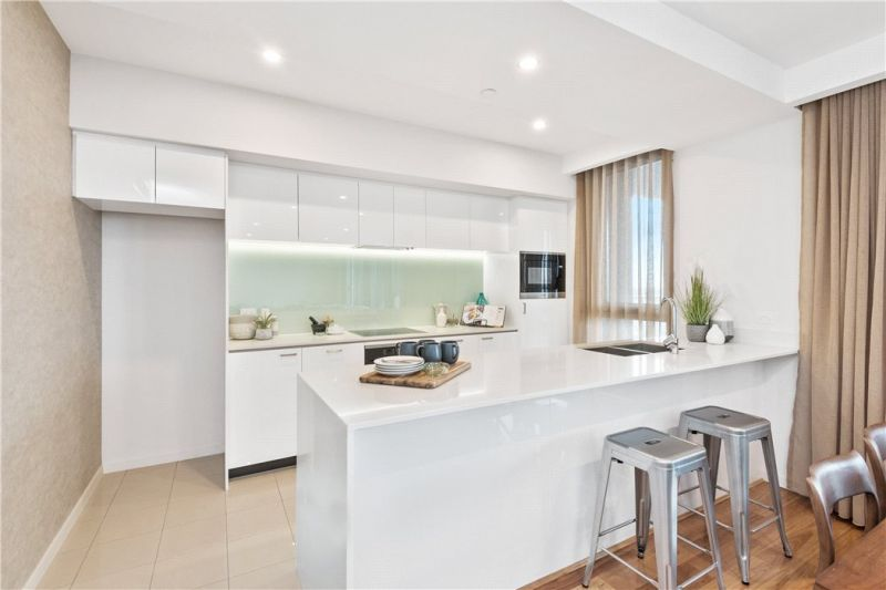 56/189 Adelaide Terrace, East Perth WA 6004, Image 0