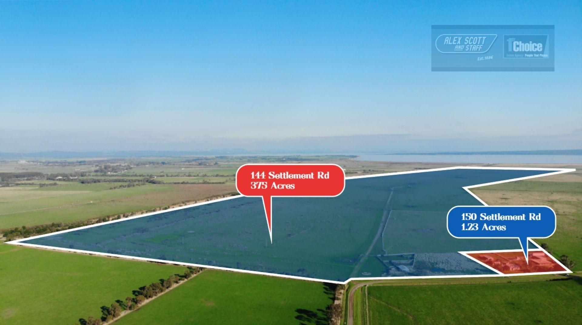 144 Settlement Rd, Caldermeade VIC 3984, Image 0