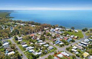 Picture of 24 Wallin Avenue, Deception Bay QLD 4508