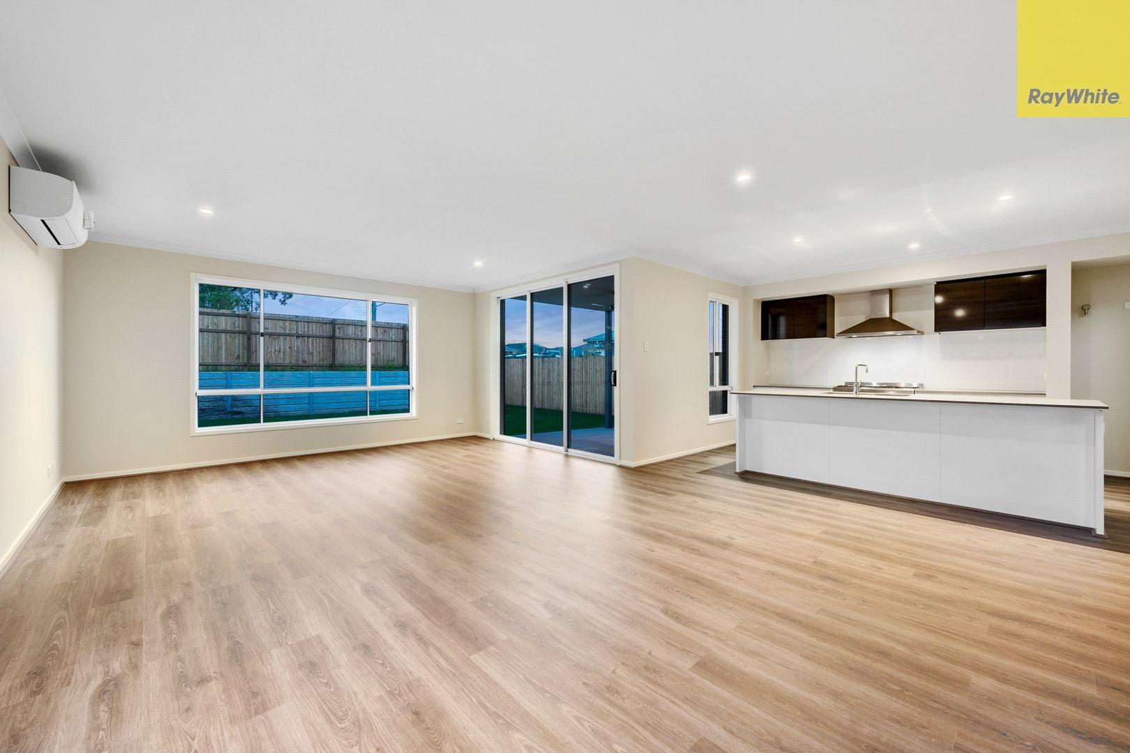 15 Stafford Street, Mango Hill QLD 4509, Image 1