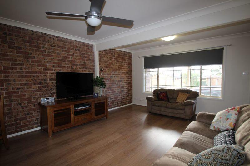 5/2 Simpson Terrace, Singleton NSW 2330, Image 1