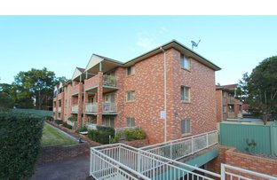 7/274-282 Stacey Street, Bankstown NSW 2200