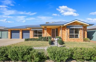 Picture of 104 Rivergum Drive, East Albury NSW 2640