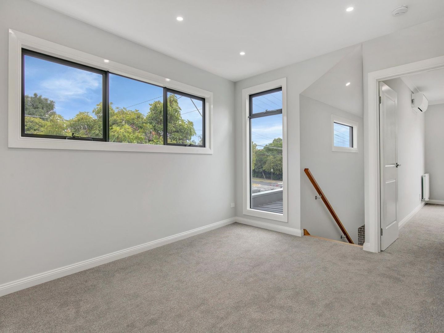 11A Raleigh Street, Essendon VIC 3040, Image 2