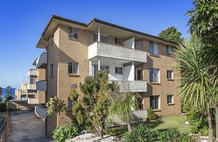 Picture of 1/25-27 Corrimal Street, Wollongong NSW 2500