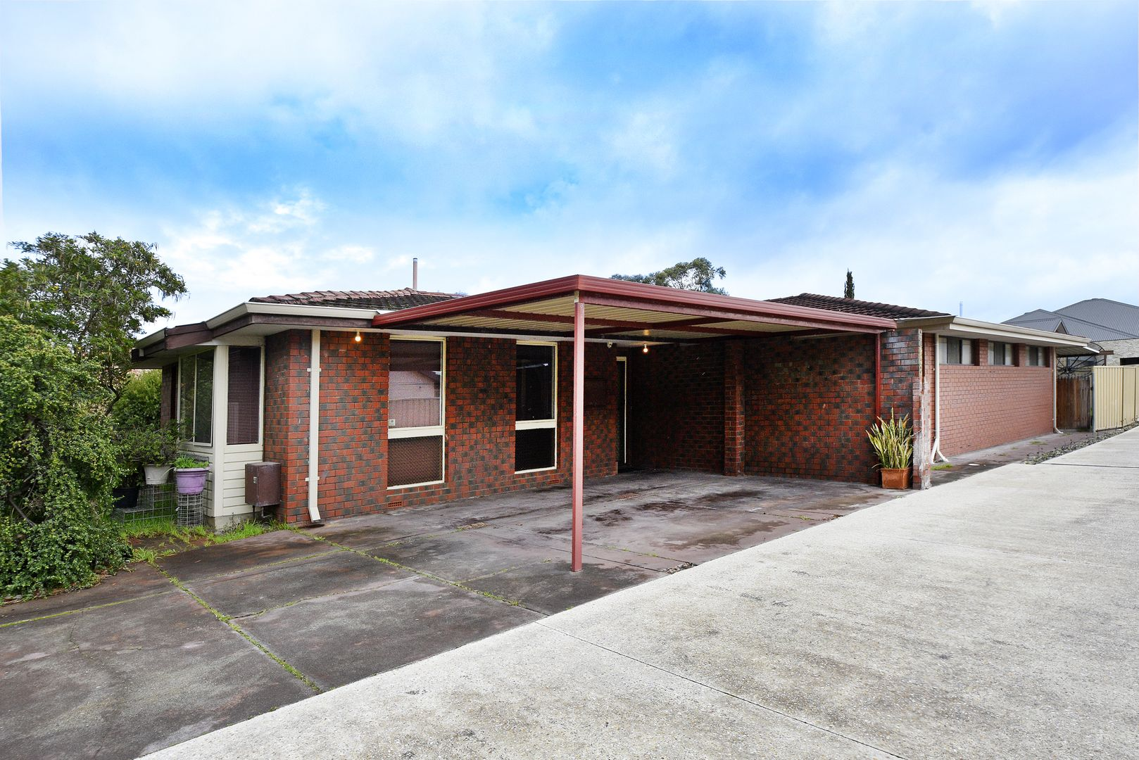 48 Tribute Street West, Shelley WA 6148, Image 0