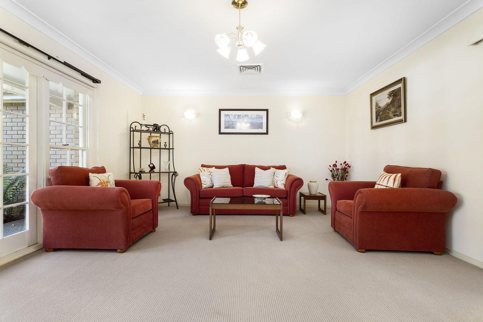 29 Norwood Avenue, Beecroft NSW 2119, Image 2