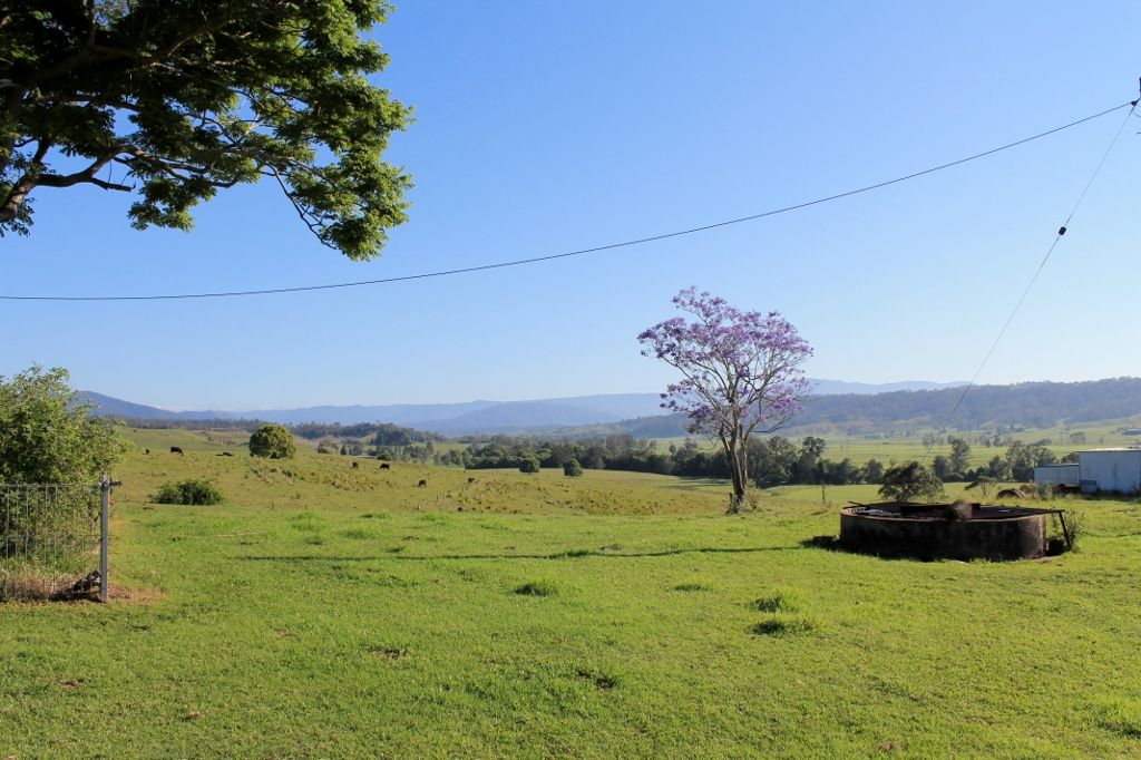 150 Collins Creek Road, Kyogle NSW 2474, Image 1