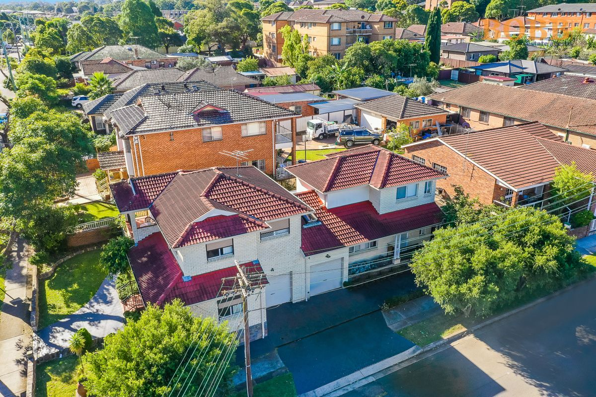 34 Victoria Rd, Punchbowl NSW 2196, Image 0