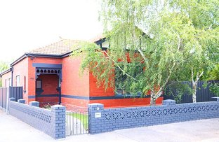 Picture of 75 Holtom Street West, Princes Hill VIC 3054