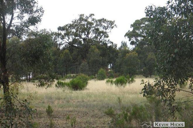 Picture of Lot 4 Harriman Road, WARANGA SHORES VIC 3612