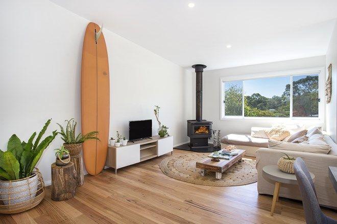 Picture of 5 Scorpio Grove, NARRAWALLEE NSW 2539