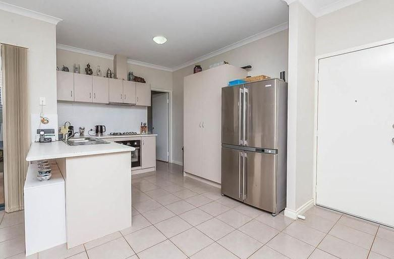 4/13 Rutherford Road, South Hedland WA 6722, Image 1